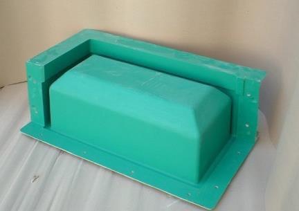 beton process votre partenaire pour les moules polyester pour b ton b ton process. Black Bedroom Furniture Sets. Home Design Ideas