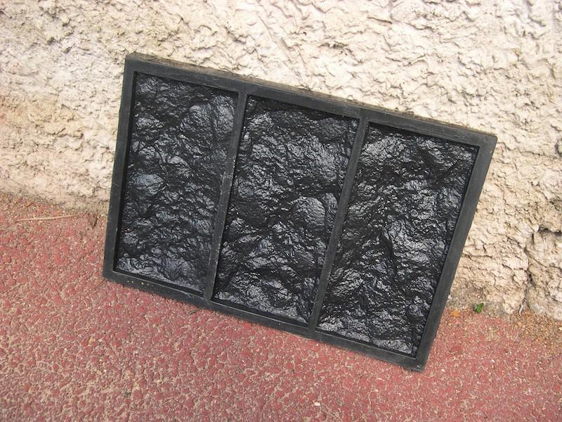 Moule Pour Beton beton-process votre partenaire pour les moules polyuréthane - béton